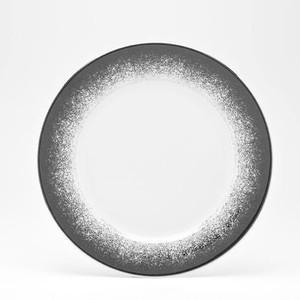 Recamier - Feux Platinum