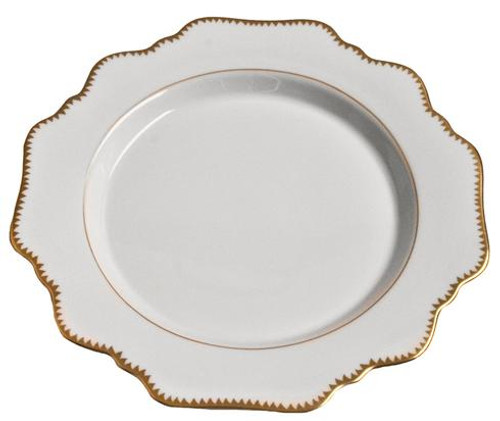 Anna Weatherley Simply Anna   Beautiful dinnerware to adorn your tablescapes and add to your Sasha Nicholas wedding & gift registry