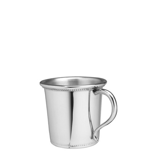 Mississippi Baby Cup-5oz