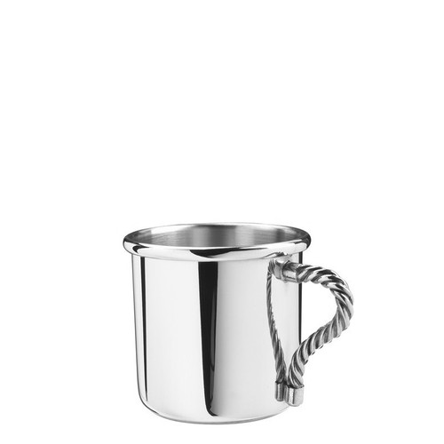 Rope Handled Baby Cup-5oz