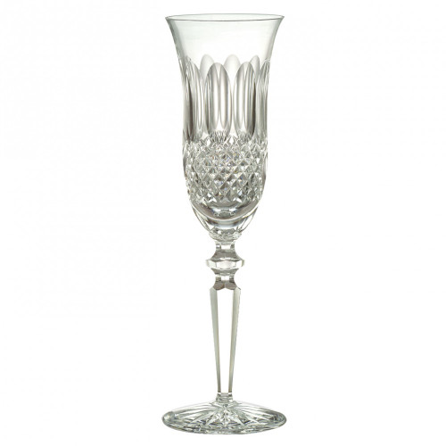 Triplett-Gauthier Waterford Colleen Encore Champagne Flute