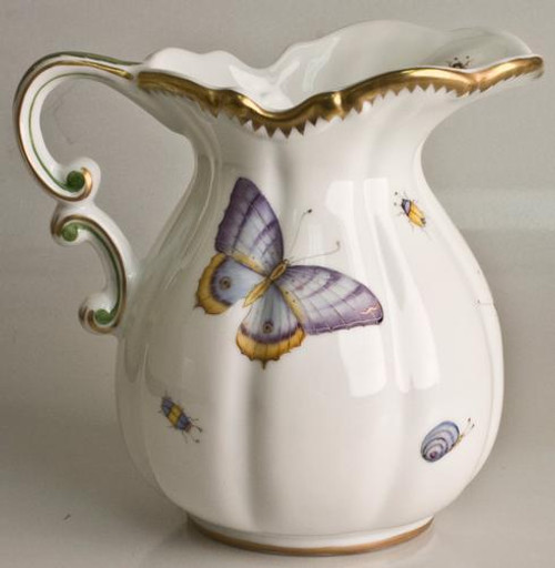 Giftware Large Pitcher