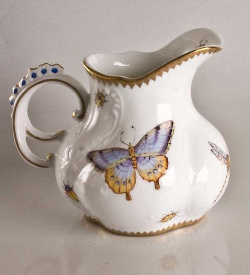 Giftware Small Pitcher
