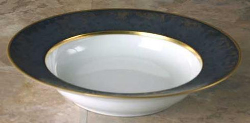 Aguirre Gold Finition 2011 Rim Soup Plate