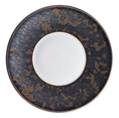 Aguirre No Finition Horizon Bread & Butter Plate