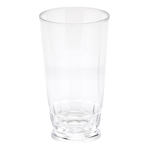 Barware Barware Mozart Hiball 13.5 Oz. Clear