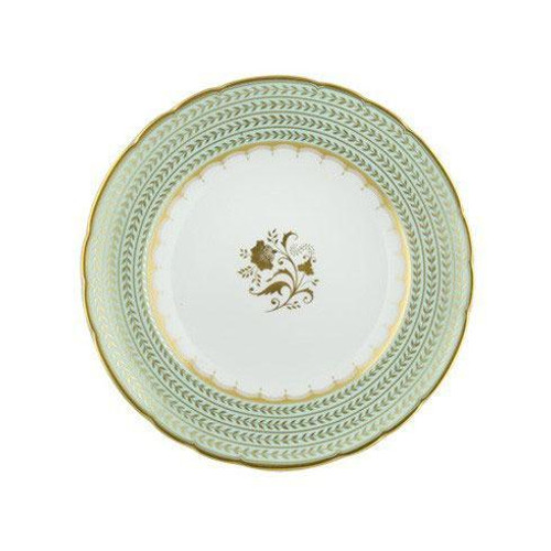 Accent Darley Abbey Plate in Gift Box