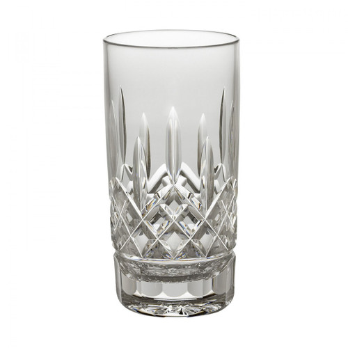 Atkin-Joyce Waterford Lismore Highball | Set of 6