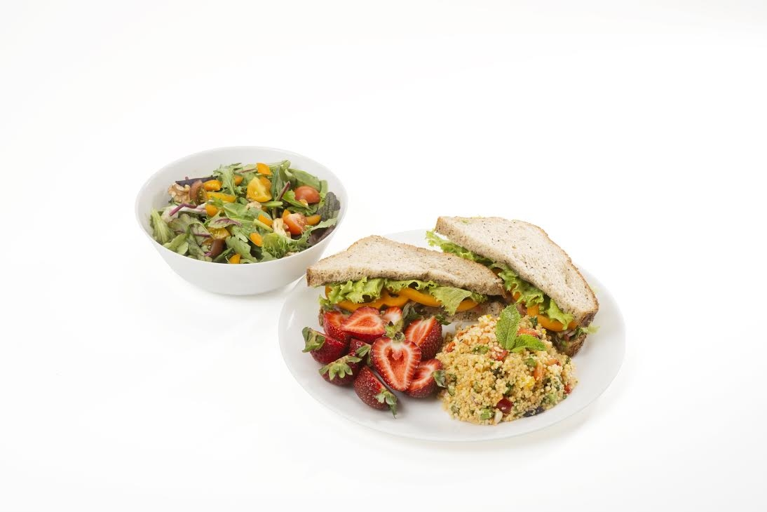 tPLA Reusable Dishware  sc 1 st  Good Start Packaging & Eco Friendly Plates | Good Start Packaging