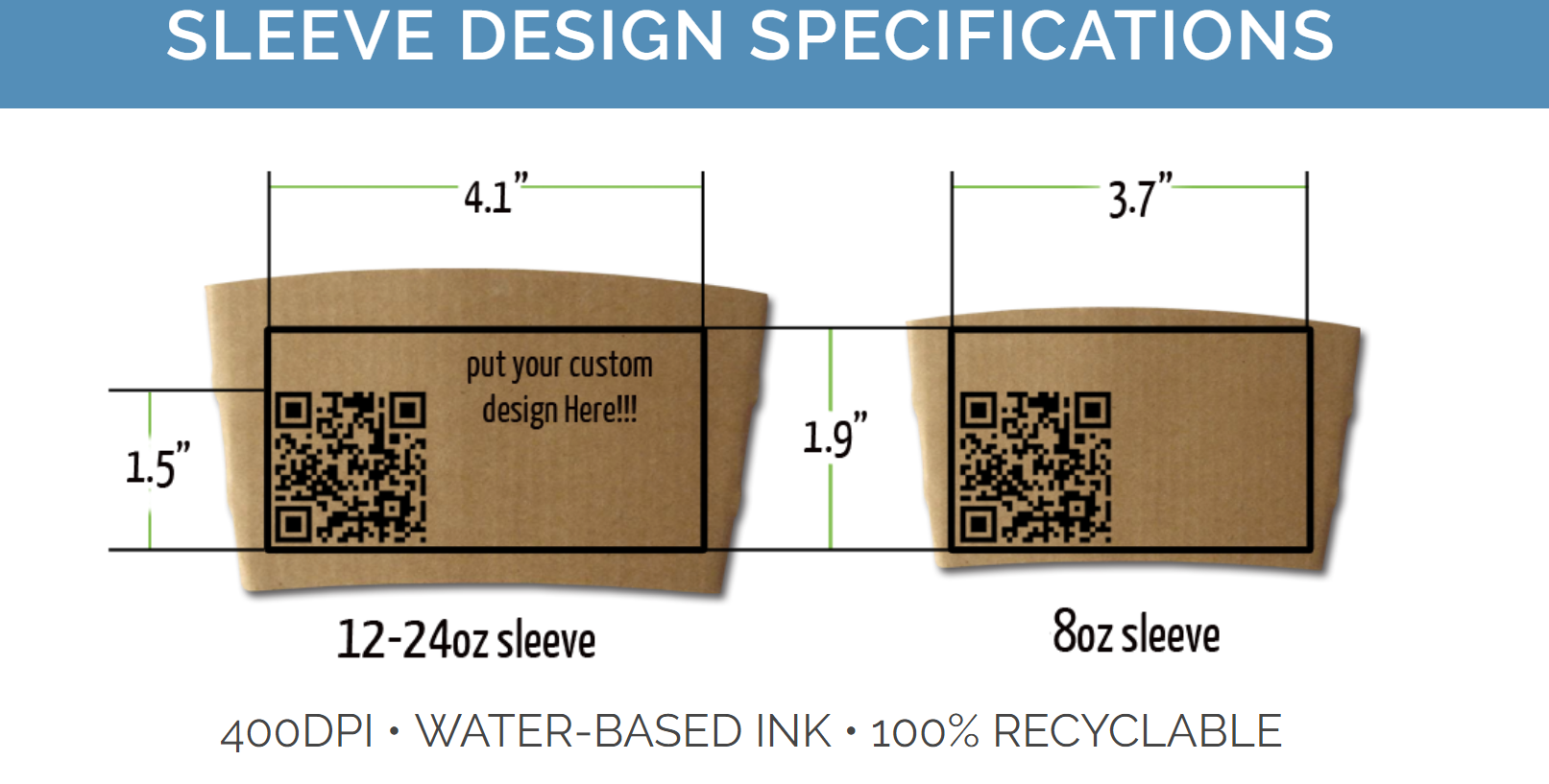 sleeve-printable-area.png