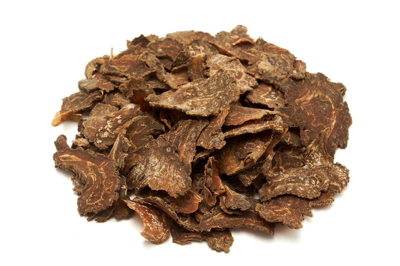 Gao Ben Aphrodisiac Herbs