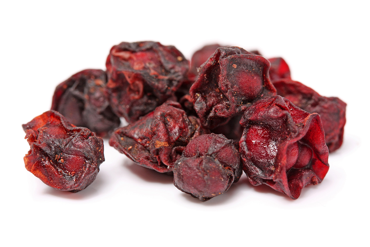 Schisandra Extract Herbal Medicine