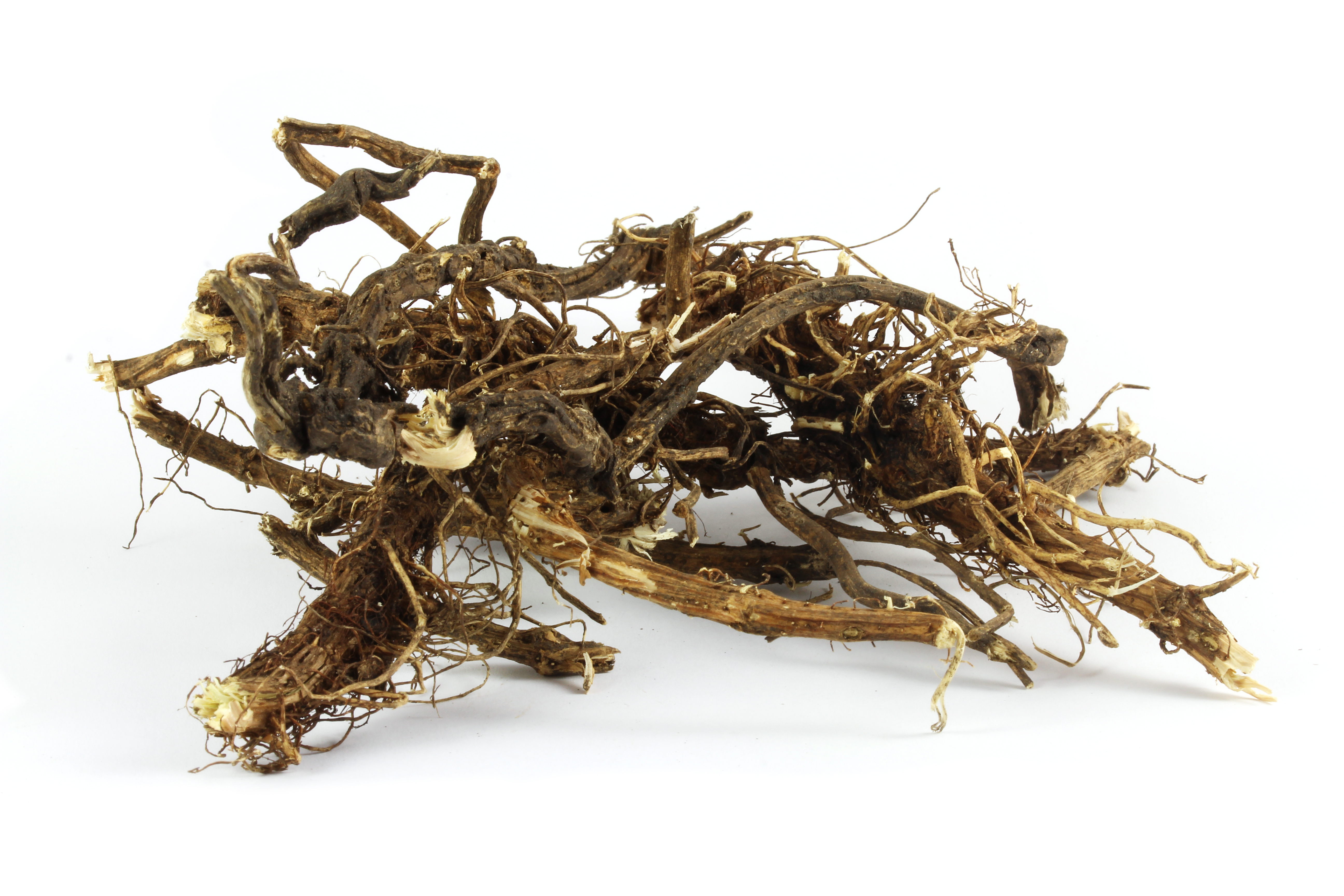 Nettle Root Herbal Medicine