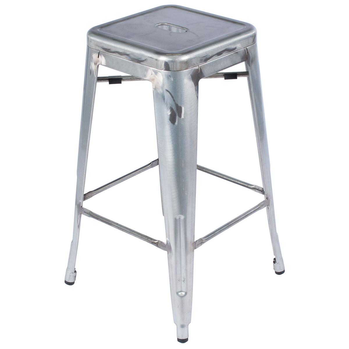 distressed metal furniture. Metal 30\ Distressed Furniture