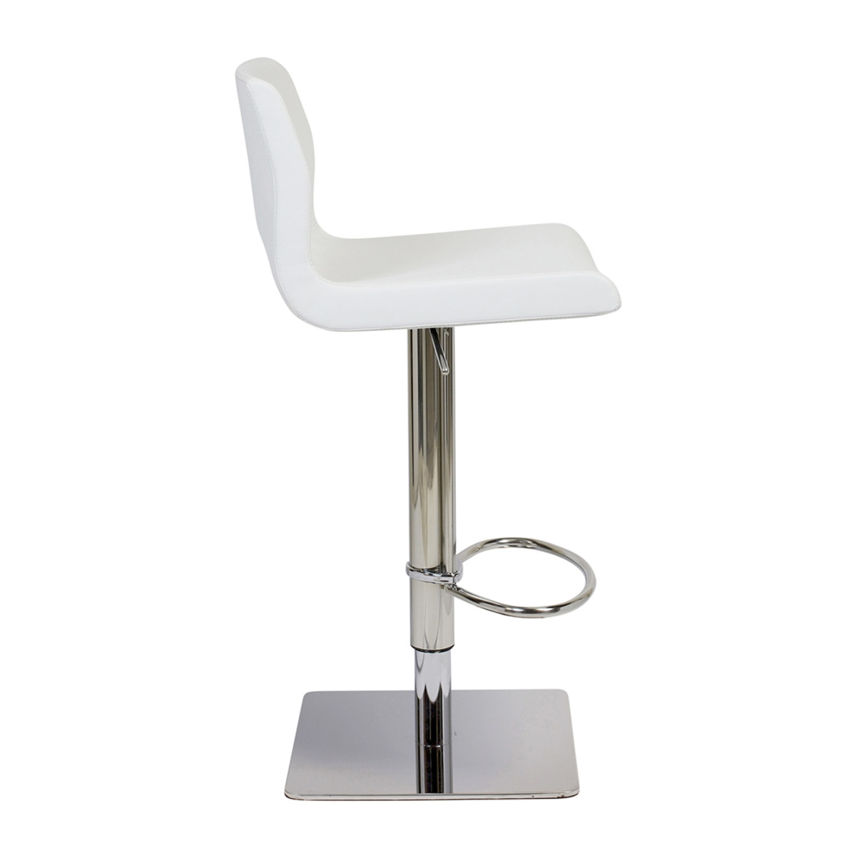 hydraulic bar stools. Hydraulic Bar Stools
