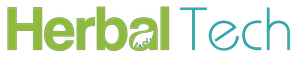 herbal-tech-logo.png