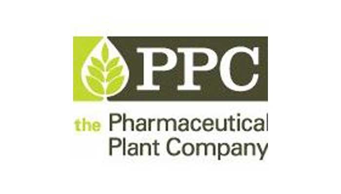 ppc-herbs-logo.jpg