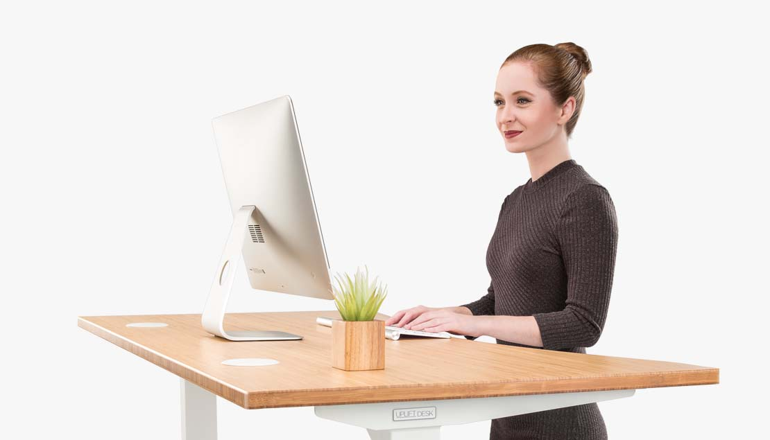 or you kazanc decide network desk sitting standing