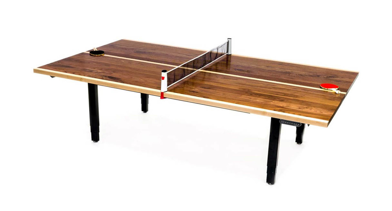 SitStand Conference Room And PingPong Table Shop UPLIFT Desk - Desk with meeting table