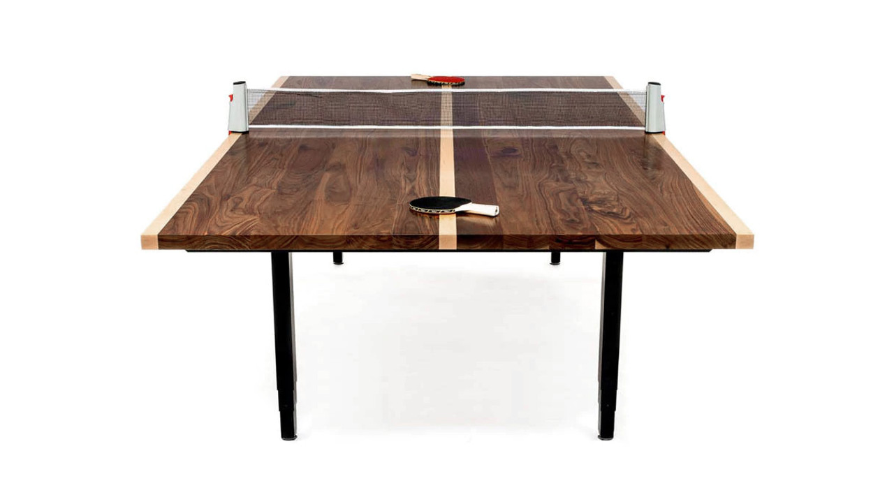 SitStand Conference Room And PingPong Table Shop UPLIFT Desk - Conference room table height