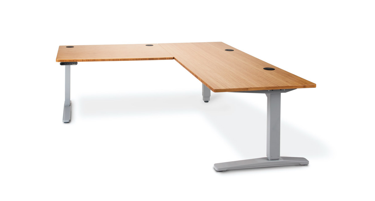 Enjoy A Workstation That Supports And Inspires You To A Higher Quality Of  Work