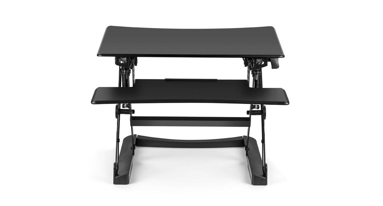 Lift Standing Desk Converter Shop Uplift Desk