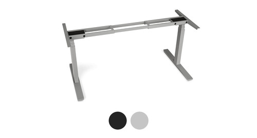 Adjustable Height Frames | UPLIFT Desk