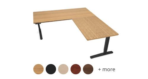 Cpu Holder Shop Uplift Desk