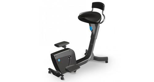 Movement Amp Exercise Uplift Desk