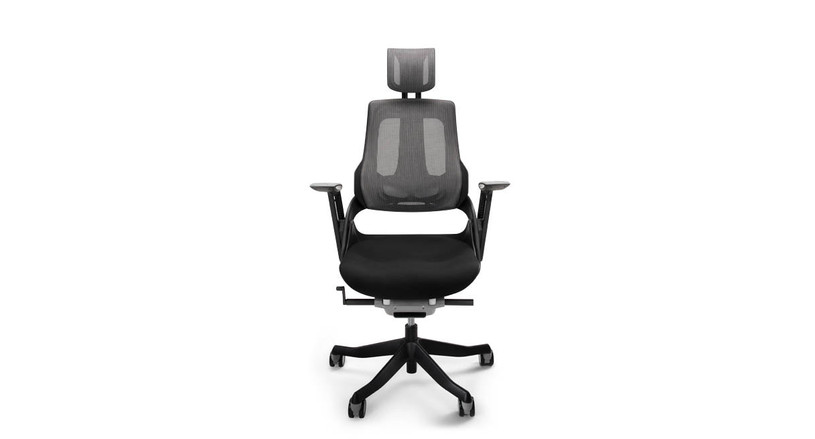 black in xnmkvg colour jazz with back chair emperor headrest co by ergonomic high buy