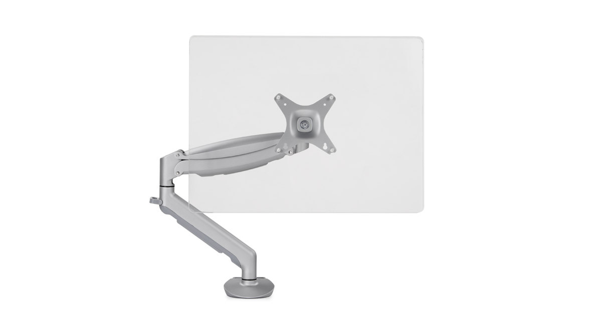Uplift Horizon Monitor Arm Shop Monitor Arms