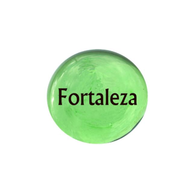 Spanish 12 Powers- Fortaleza (Strength)