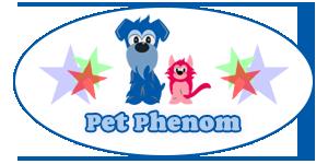 petphenom-logo.png