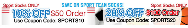 as-sport-banner-together.jpg
