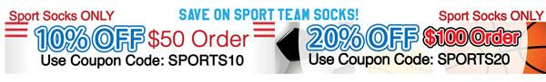 as-sport-banner-together.jpg