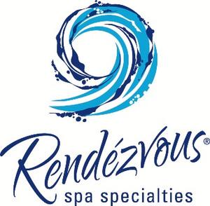 Rendezvous Spa