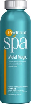 ProTeam Spa Metal Magic 1 Pt C003945-CS40P