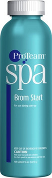 ProTeam Spa Brom Bank 1 Pt (C003957-CS40P)