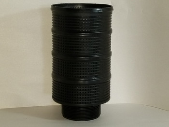 "LA Spas Filter Basket 3"" (FD-51320) this holds your filter bag in place in the spa."