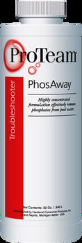 ProTeam Pool Phosaway 32oz (74312Q68)