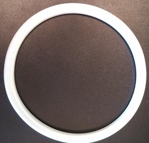 LA Spas Filter Band For Bag Filters (FD-51104-O)
