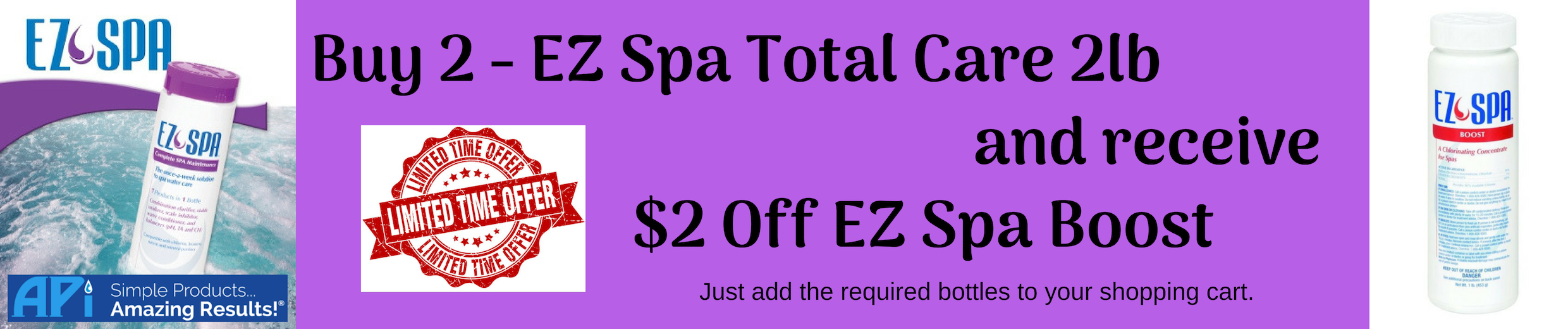 buy-2-ez-spa-total-care-2lb.png