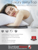 Slumber Shield-Mattress Protector