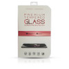 privacy 9h tempered glass screen protector for iphone 5c