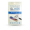 4d tempered glass screen protector for lg k7 white