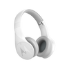Motorola Pulse Escape wireless White