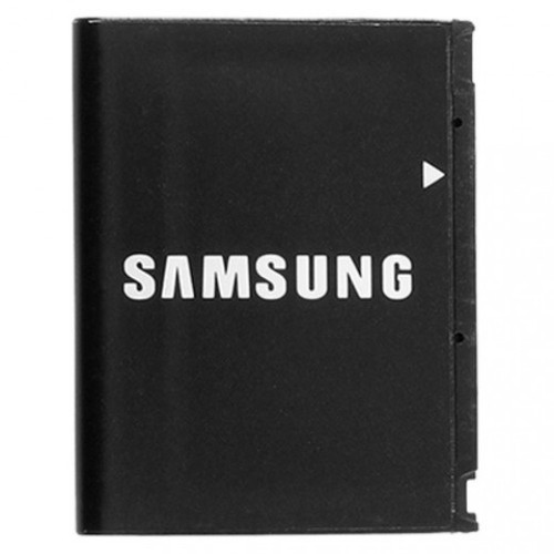 Replacement Battery for Samsung mm-a900 sgh-d820 sgh-t809