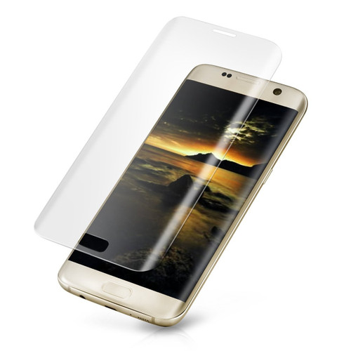 3d tempered glass screen protector for galaxy s7