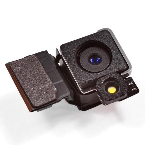 iPhone 4S Big Camera