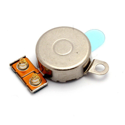 iPhone 4G Vibrate Motor
